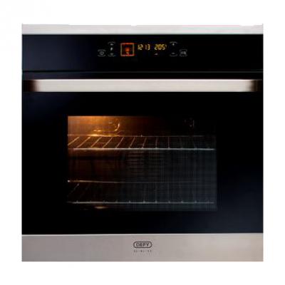 Defy 600MTE Slimline Oven