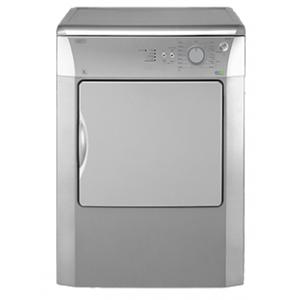 Defy DTD311 8KG Air-Vented Tumble Dryer
