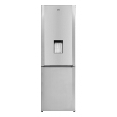 Defy C386 363L Bottom Freezer Combi