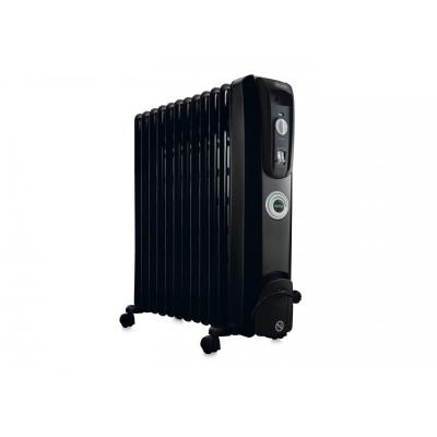 DeLonghi 12 Fin Oil Heater