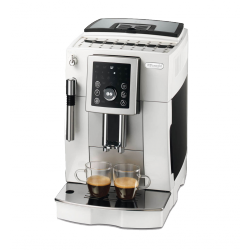 Delonghi ECAM 23.210.W Bean To Cup Coffee Maker