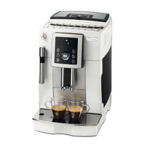 Delonghi ECAM 23.210.W Bean To Cup Coffee Maker