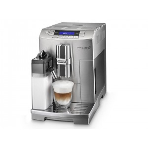 Delonghi ECAM 28.465.M Primadonna S De Luxe Coffee Machine