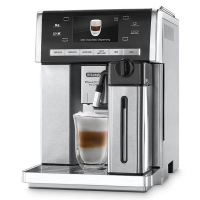 Delonghi ESAM6900 Prima Donna Coffee Maker