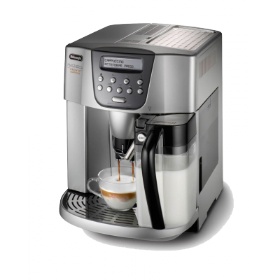 Delonghi ESAM4500 Magnifica Coffee Maker