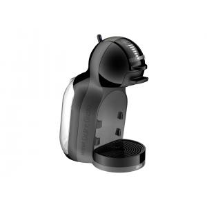 Delonghi MiniMe EDG305.BG Coffee Machine - Black