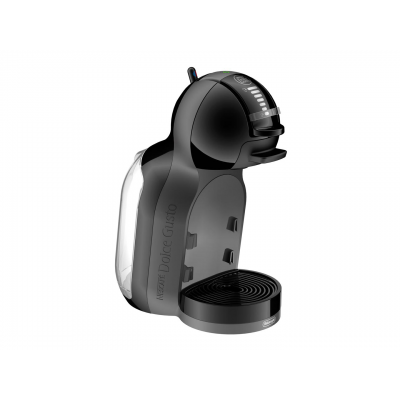 Delonghi MiniMe EDG305.BG Coffee Machine - Black