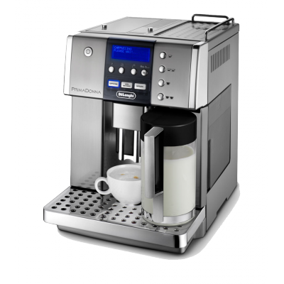 Delonghi ESAM6600 Primadonna Coffee Maker