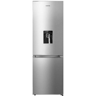 Hisense 229L Bottom Freezer Combi Fridge