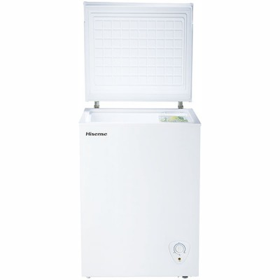 hisense h130cf 130l chest freezer - Chest Freezers On Sale