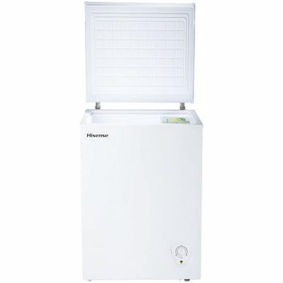 Hisense H130CF 130L Chest Freezer