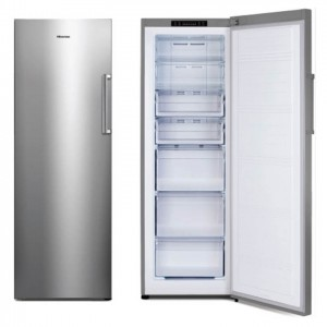 Hisense H310UI 235L All Freezer