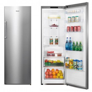 Hisense H420LI 320L All Fridge