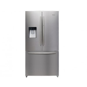 Hisense H720FS-WD 536L French Door Refrigerator