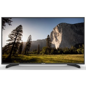 "Hisense 40"" Full HD LED TV"