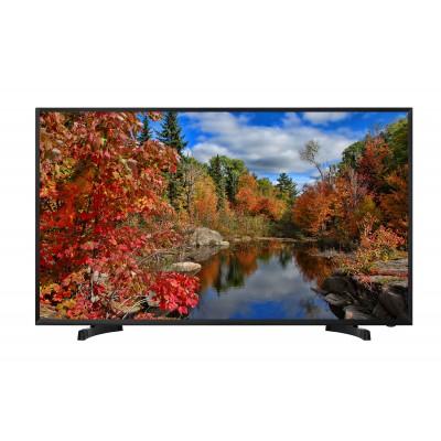 """Hisense 43"""" FHD LED TV"""