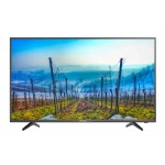 "Hisense 49"" Full HD Smart TV"