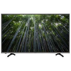 Hisense 49K300UW 49 Inch UHD Smart TV