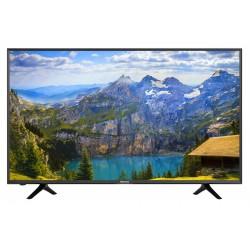 "Hisense 50N3000 50"" UHD Smart TV"