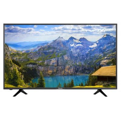 Hisense 50N3000 50 Inch UHD Smart TV
