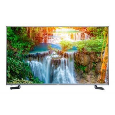 """Hisense 55"""" UHD 4K Smart TV"""