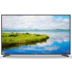 Hisense 55K3110PW 55 Inch FHD Smart TV