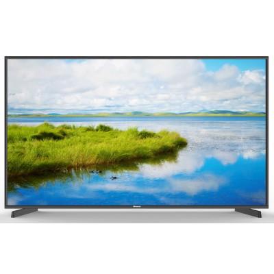 """Hisense 55K3110PW 55"""" FHD Smart TV"""