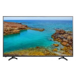 """Hisense 55K3140PW 55"""" FHD Smart TV"""