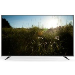 Hisense 65K3300UW 65 Inch UHD Smart TV