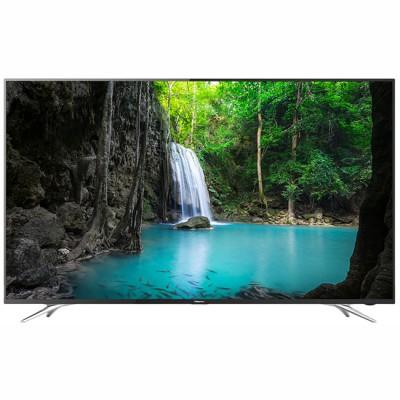 Hisense 65K5500UW 65 Inch UHD Smart TV