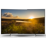 Hisense 65K720UWG 65 Inch Smart UHD Curved TV