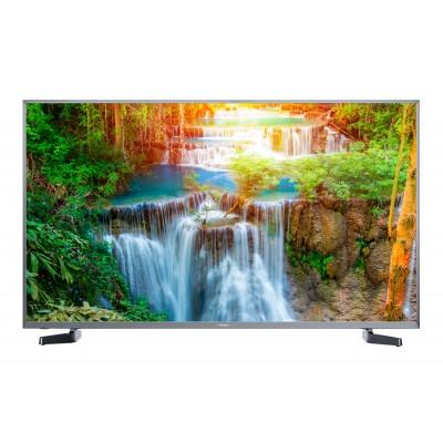 Hisense 65M5010 65 Inch UHD Smart TV