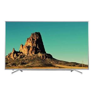 Hisense 70M7000UWG 70 Inch Flat ULED Smart TV