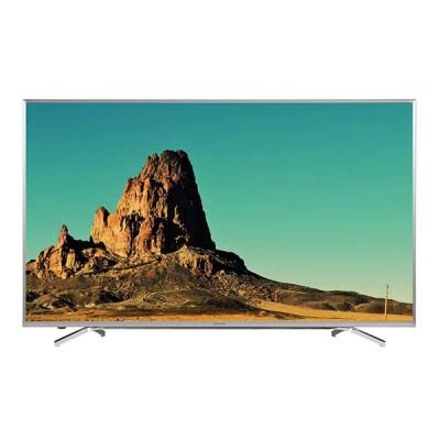"""Hisense 70M7000UWG 70"""" Flat ULED Smart TV"""