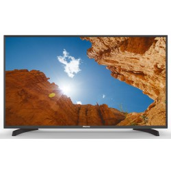 "Hisense 32"" HD LED TV"