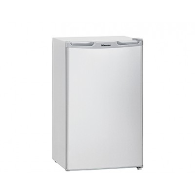 Hisense H130RS 130L Bar Fridge - Stainless Steel Door Only