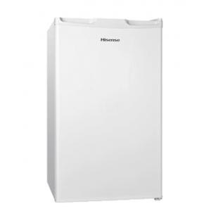 Hisense H120RWH 120L Bar Fridge - White