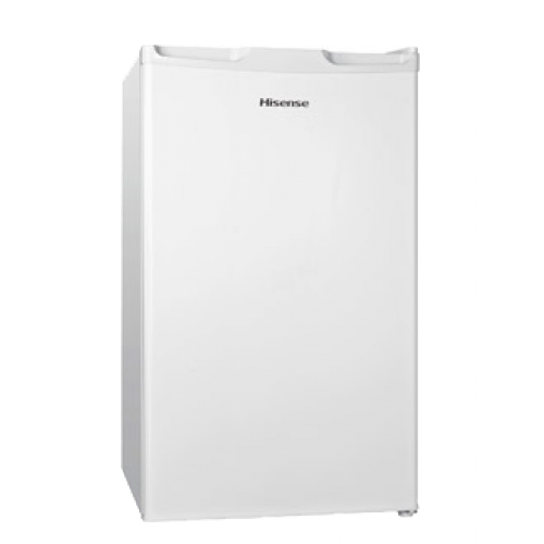 Hisense H120rwh 120l Bar Fridge White