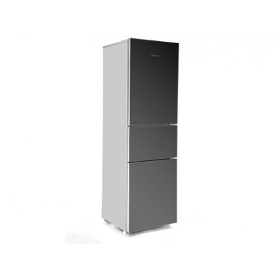 Hisense H310EMI 310L Multi-Door Refrigerator