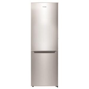 Hisense H359BME 271L Bottom Freezer Combi Refrigerator