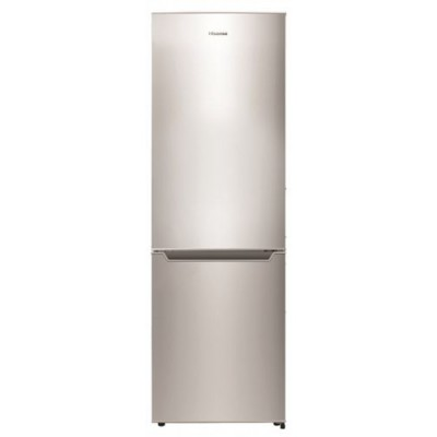 Hisense H359BME 271L Bottom Freezer Combi Fridge