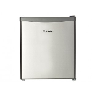 Hisense H60RS 46L Bar Fridge