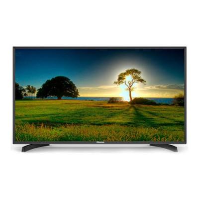 """Hisense HX40M2160F 40"""" FHD LED TV"""