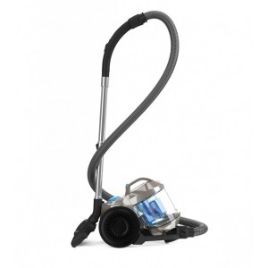 Hoover HC85-P4-ZA Vac Power 4 1800W Cylinder Vacuum Cleaner