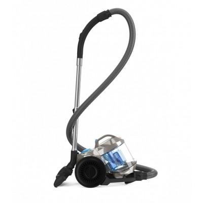 Hoover HC85-P4-ZA Vac Power 4 1800W Cylinder Vacuum Cleaner