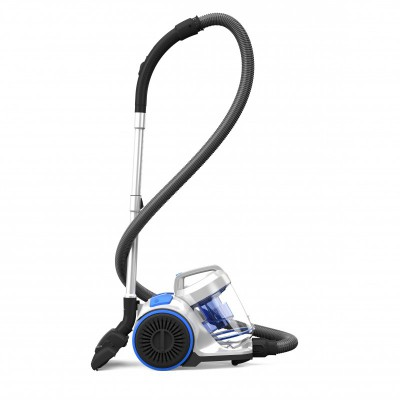Hoover HC85-P5-ZA Vac Power 5 2000W Cylinder Vacuum Cleaner