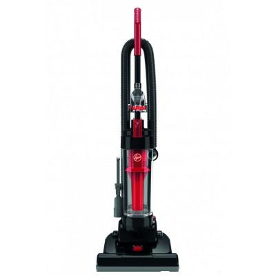 Hoover HU88-ZP-ZA 1800W Zoom Pet Upright Vacuum Cleaner