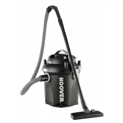Hoover HWD20 Wet and Dry Vacuum Cleaner