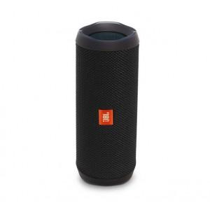 Jbl flip 4 portable bluetooth speaker blue waterproof for Housse jbl flip 4