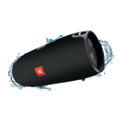 JBL Xtreme Portable Splashproof Bluetooth Speaker
